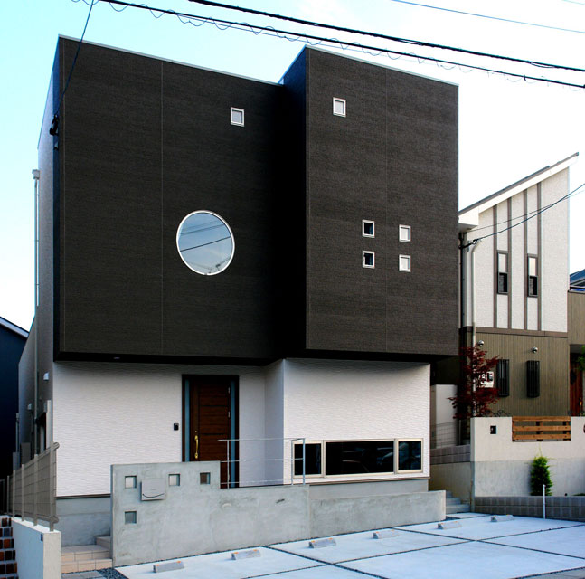 筑紫野市原田001