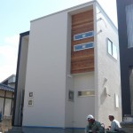 石坂① (1024x577)